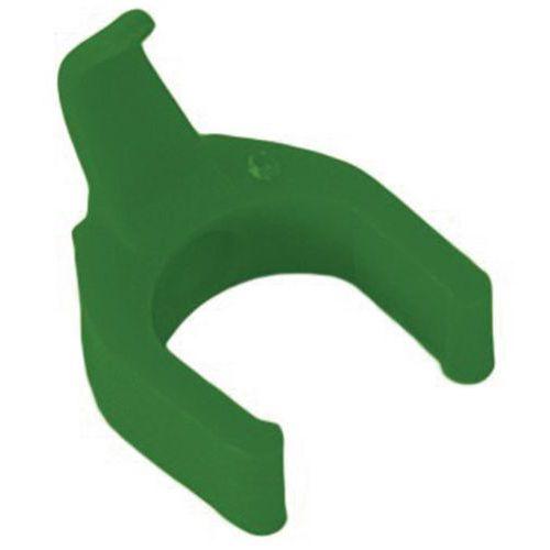 Patchclip - vert clair