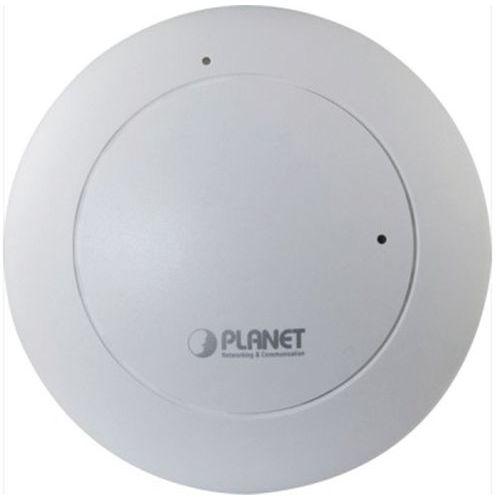 Plafonnier Dual Band AC1200 PoE+
