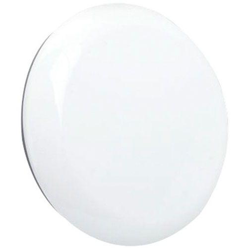 Plafonnier PoE WiFi N300 Centralisable