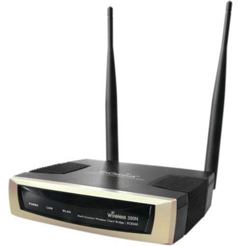 Point d'acces 300Mbps gigabit poe haut puis.