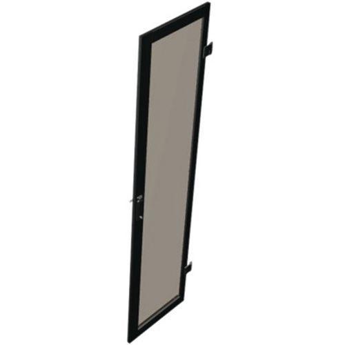 Porte hublot 24U larg 600 (monte AR)
