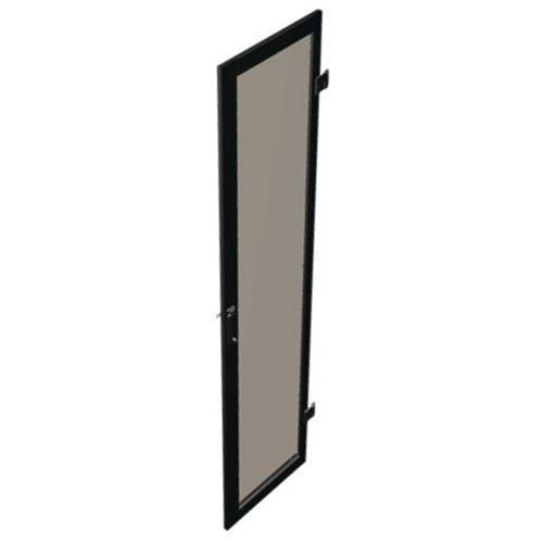 Porte hublot 42U larg 800 (monte AR)