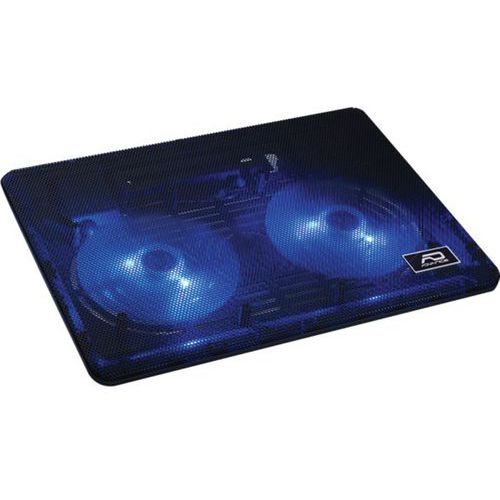 Refroidisseur pour ordinateur portable 15