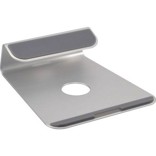 Réhausseur pc portable en aluminium
