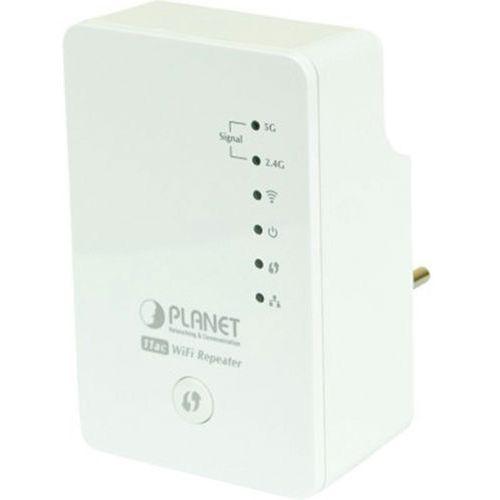 Répéteur wifi AC1200 sur prise électrique