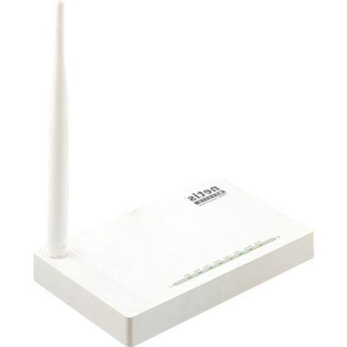 Routeur wifi 150M 5dB 4 port 10/100 Netis WF2411E