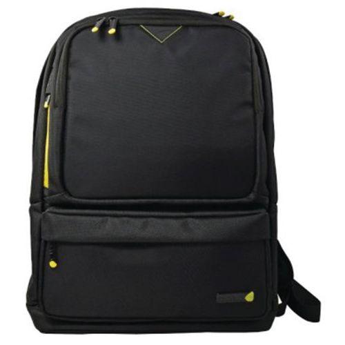 Sac à Dos ordinateur portable -15.6'' Noir Techair TAN3711V2