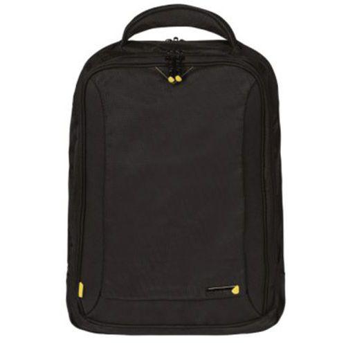 Sac à dos ordinateur portable 15.6'' noire Techair TAC5701V5