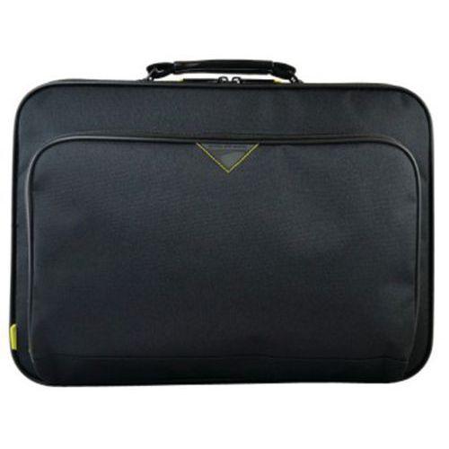 Sacoche ordinateur portable -11.6'' noire Techair TANZ0105V6