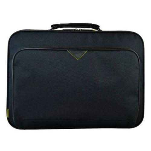 Sacoche ordinateur portable -14.1'' noire Techair TANZ0102V5