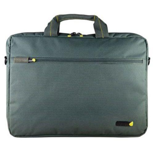 Sacoche ordinateur portable -17.3'' grise Techair TANZ0118V3
