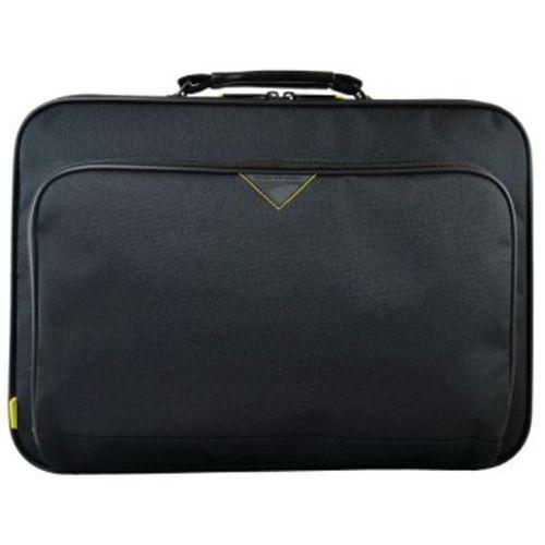 Sacoche ordinateur portable -17.3'' noire Techair TANZ0119V3