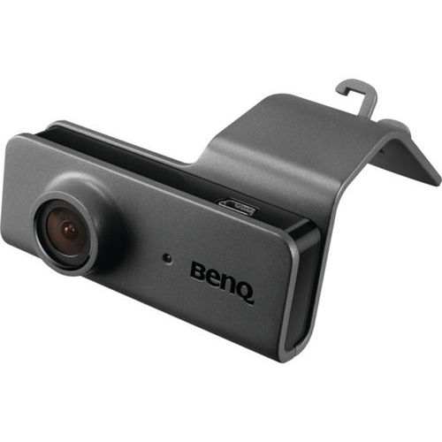 Set interactivite benq PW02