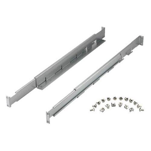 Set rails pour onduleur E3 LCD RT, E3 PRO,E4 et E6 Evolution