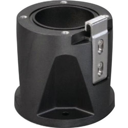 Support de fixation charnière pour 7000 Bosch mic-dca-hb