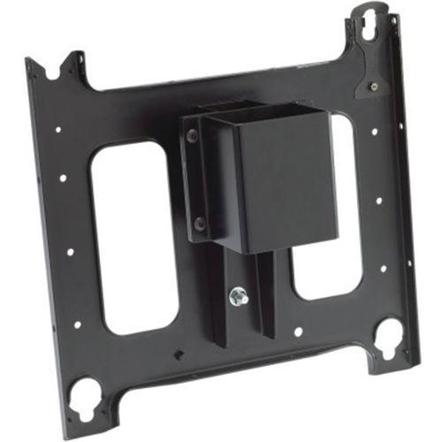 Support pour écran supplémentaire vertical PAC720