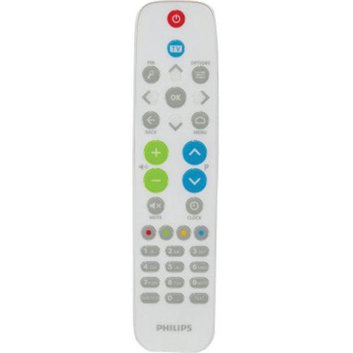 Télécommande hygiénique 22AV160A4 pour TV PRO PHILIPS
