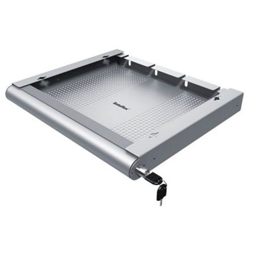 tiroir antivol pour ordinateur portable 20622. Black Bedroom Furniture Sets. Home Design Ideas
