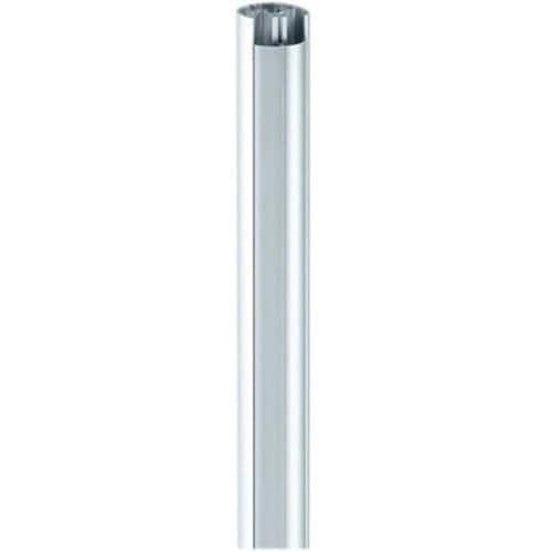 Tube diamètre 50 mm 150cm PUC 2115 pour vidéoprojecteur