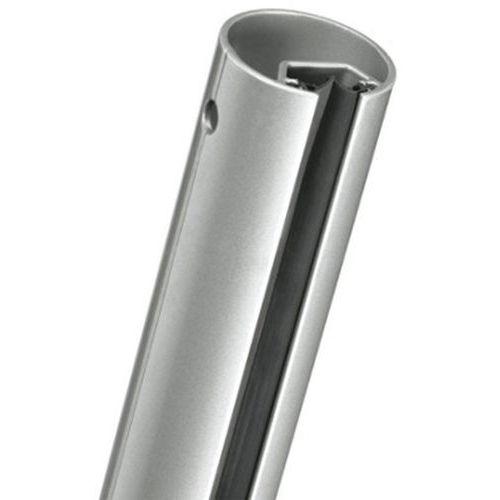 Tube diamètre 60 mm PFA 9015 pour vidéoprojecteur