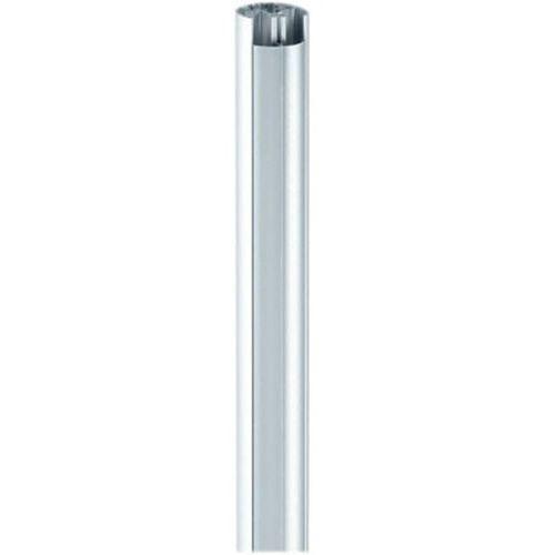 Tube diamiètre 50 mm 80 cm PUC 2108 pour vidéoprojecteur