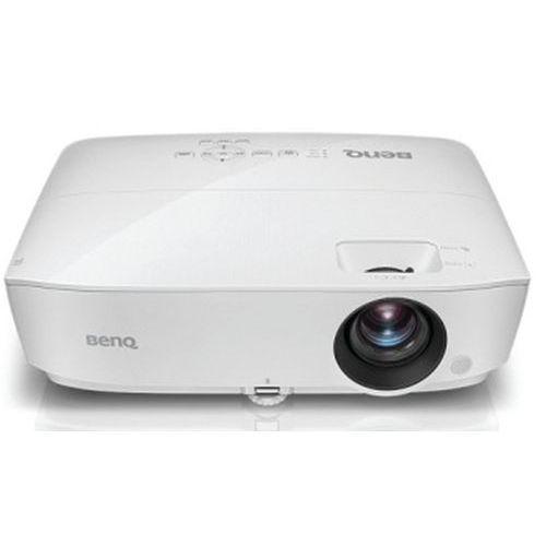 Videoprojecteur benq MX532 hdmi xga 3300lum/13000:1