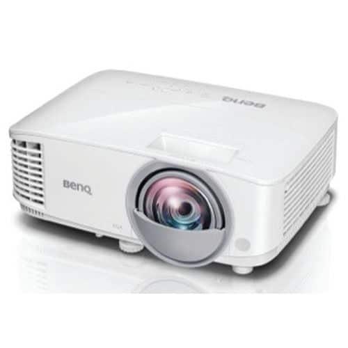 Videoprojecteur benq MX825ST courte focal xga 3300 lumens