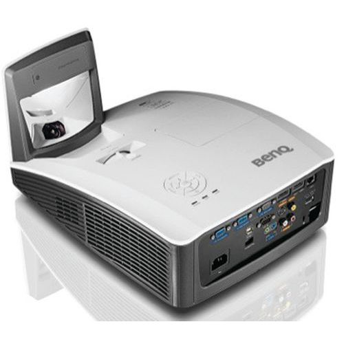 Videoprojecteur benq MX854 courte focale xga 3500 lumens