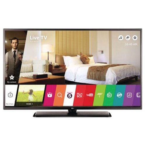 Téléviseur Pro Centric Smart  43UW761H 43