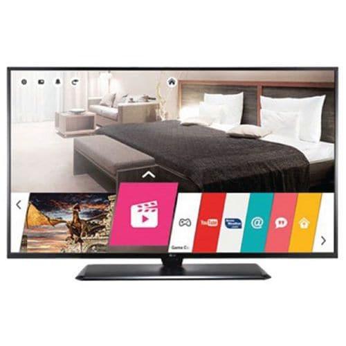 Téléviseur Pro Centric Smart 43LX761H 43