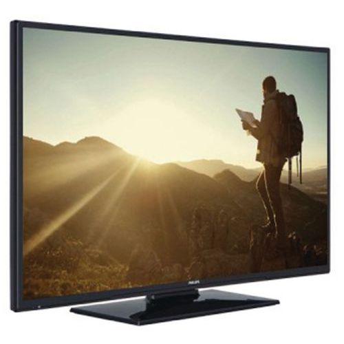 Téléviseur professionnel PHILIPS STUDIO 48 48HFL2869T