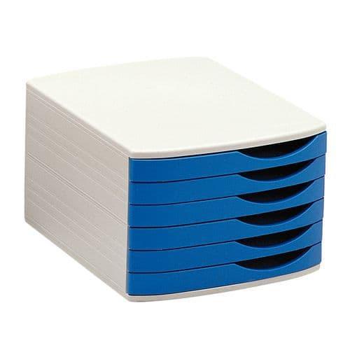 Module Classbox - 6 tiroirs