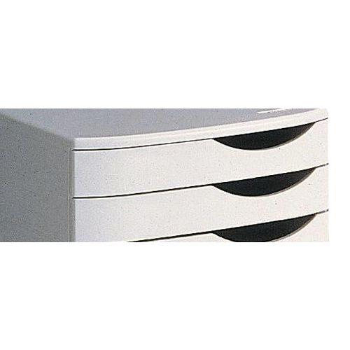 Module Classbox - 4 tiroirs