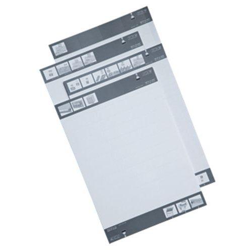 Étiquettes LISTA-Script-lista