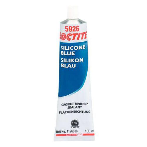 Joint bleu Silicomet® 5926