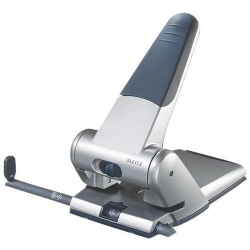 Perforateur de bureau 5180