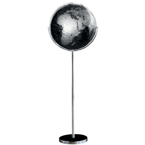 Globe géopolitique de décoration multidirection - Sur pied