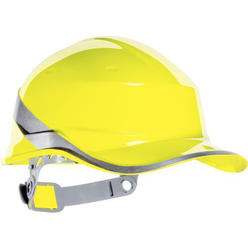 Casque de chantier Baseball Diamond V