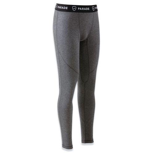 Pantalon de sous-vêtement homme Barras -
