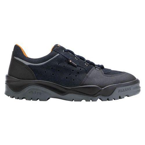 S1 Chaussures Homme Parade Doxo De Sécurité Nn0wvm8O
