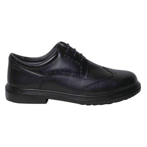 chaussures de s curit s1p homme epoka parade