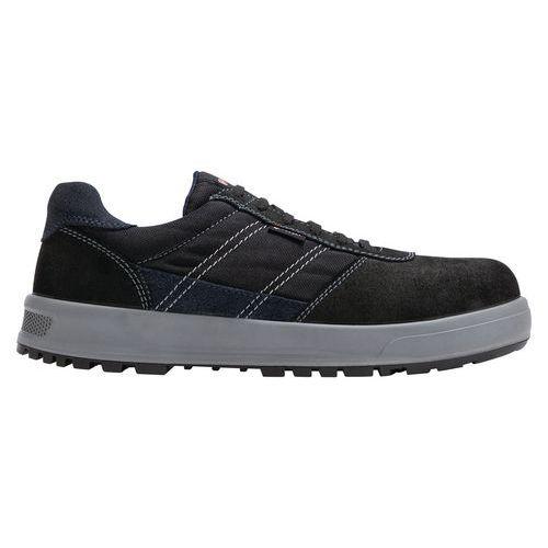 chaussures de s curit s1p homme gamma parade