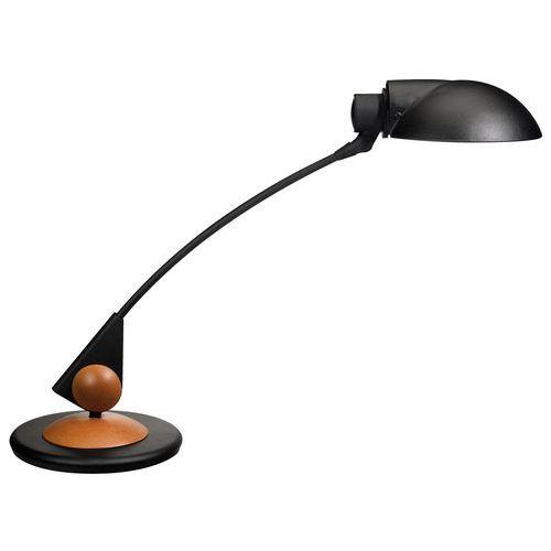 Lampe de bureau Office 4