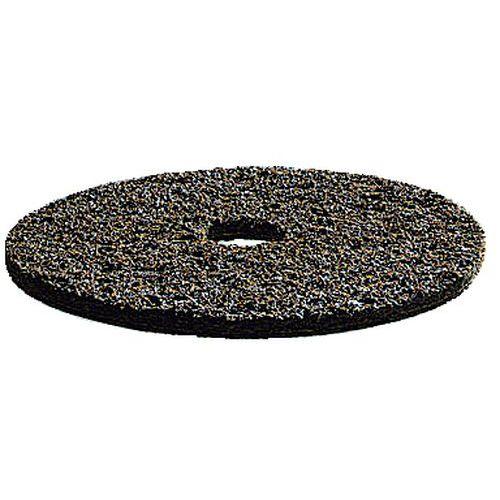 Disques Scotch-Brite™ SC-DB - Gros grain