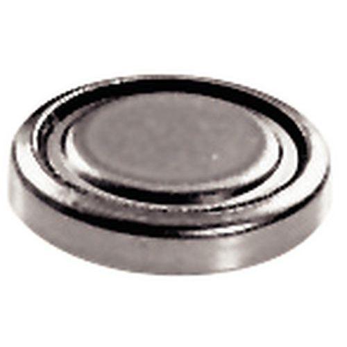 Pile oxyde d'argent pour montre - 384 - 392 - Energizer