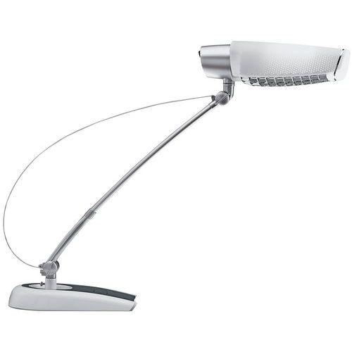 Lampe de bureau Arcostar
