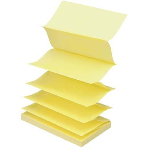 Z-Notes Post-it