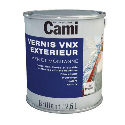 Vernis marin incolore for Vernis pour carrelage exterieur