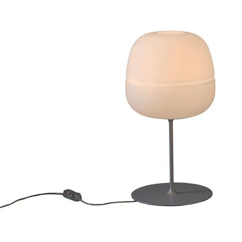 AFRA lampe de table H 63 cm