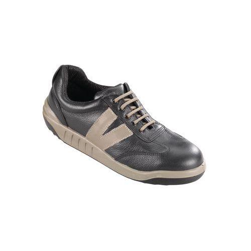 Chaussures de sécurité JUD S2 SRC
